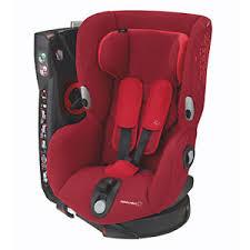 siege auto 9 18 kg siège auto gr 1 9 18kg axiss bébé confort 3220660284092