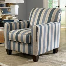 furniture accent chairs clearance for home ideas