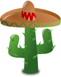 cartoon cinco de mayo cinco de mayo icon clip art cincodemayo pinterest cinco de