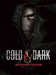Dark Posters Cold And Dark Movie Posters From Movie Poster Shop