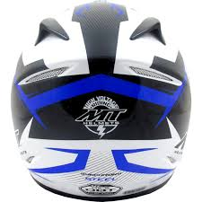 motocross helmets kids mt synchrony mx2 steel kids motocross helmet junior childrens mx