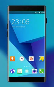 samsung galaxy j2 mobile themes free download theme for samsung galaxy j2 pro for android apk download