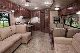 Fifth Wheel Floor Plans Front Living Room Roaming Times Rv News And Overviews