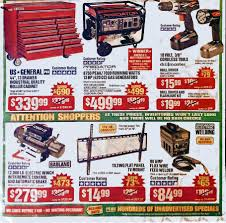 best buy black friday deals 2016 ad harbor freight black friday ad and harborfreight com black friday