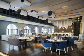 best interior designers top 10 restaurant designs u2013 best interior