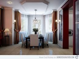dining room curtain ingenious curtains for dining room all dining room