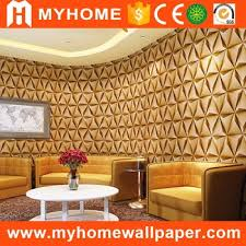 new designer china wholesale cheap price living room interior wall
