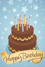 free happy birthday cards free happy birthday cards android apps on play
