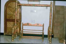 Living Room Jhula Indian Jhoola Indian Jhoola Suppliers And Manufacturers At