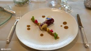 cerf cuisine hôtel restaurant le cerf michel husser in marlenheim