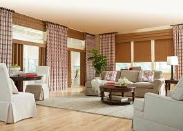 window treatment trends 2017 bamboo shades we measure install budget blinds