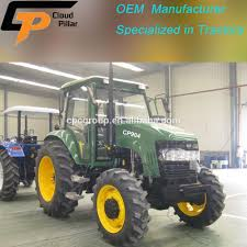 farm tractor cabs farm tractor cabs suppliers and manufacturers