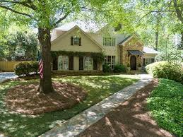 find my perfect house find my perfect atlanta ga home for sale homes in atlanta realty