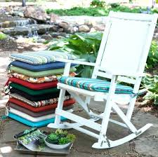 outdoor ottoman cushion replacement outdoor ottoman cushion replacement medium size of ottoman outdoor