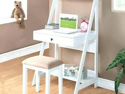 Small Computer Desks With Drawers Target Small Computer Desk Tandemdesigns Co