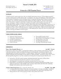 resume format for nurses abroad nurse sample resume dalarcon com nurse practitioner resume nurse practitioner resume sample