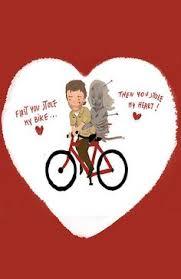 Walking Dead Valentines Day Meme - pin by jake ryan on the walking dead pinterest