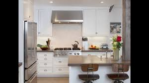 awesome small house kitchens small house kitchen design pictures
