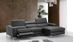 Arizona Leather Sofa by Sofas Center Leather Sectional Sofa With Chaise Bonded Arizona