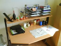 Ikea Jerker Desk Instructions Ikea Jerker Studio Desk Decorative Desk Decoration