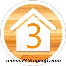 home designer pro 10 crack ashoo home designer pro 3 crack serial key download here