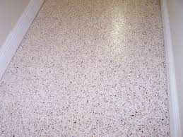 garage floors epoxy decorative concrete tampa pasco pinellas