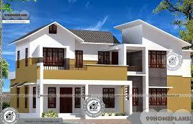 small house exterior design modern house ideas house facade ideas modern home ideas exterior