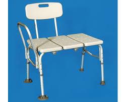 Transfer Chair For Bathtub Bathtub Transfer Bench Young U2014 Steveb Interior Bathtub Transfer