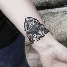 pen tattoo last 21 best last drakkar tattoo images on pinterest tattoo studio pen