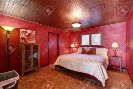 chambre etats unis chambre avec lit size et linoléum northwest états