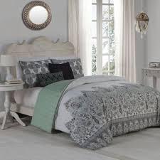 Mint Green Comforter Full Buy Mint Green Comforter From Bed Bath U0026 Beyond