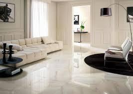 tile floors in living room living room ceramic floor tiles design