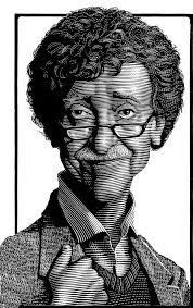 Barnes And Noble Santa Rosa 56 Best Mark Summers Images On Pinterest Scratchboard Art