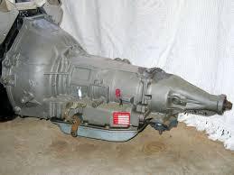 mustang c6 transmission ford transmission overdrive transmission upgrade mustang
