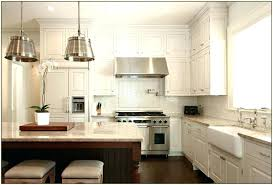 kitchen backsplash and countertop ideas kitchen backsplash ideas for white cabinets black countertops large