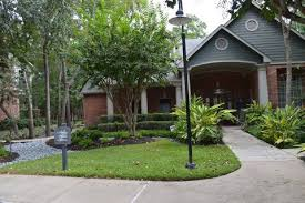 Landscaping Conroe Tx by 200 Fountains Ln Conroe Tx 77304 Realtor Com