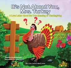 thanksgiving children s book christian books about thanksgiving and christmas