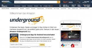 die besten kostenlosen apps für die 10 besten quellen für kostenlose android apps t3n