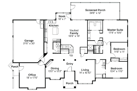 unique house floor plans u2013 laferida com