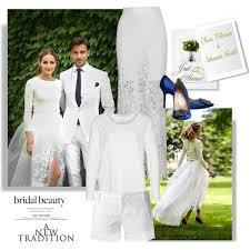 palermo wedding dress palermo wedding day polyvore