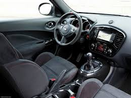 nissan juke limited edition nissan juke nismo 2013 picture 114 of 159
