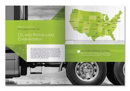 flyer design preise 5 brochure designs you ll