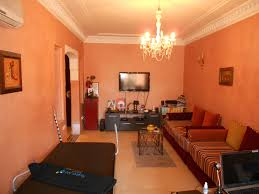 chambre majorelle locations appartement 2 chambres majorelle marrakech agence