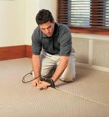 tile flooring installation hyde park ny tiling
