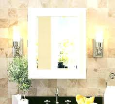 pottery barn medicine cabinet medicine cabinet with mirror recessed upandstunningclub in wall