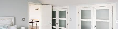 Where To Buy Exterior Doors by Custom Interior Doors Exterior Doors Screen Doors Storm Doors