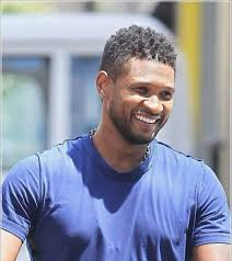 make african american men hair curly curly hairstyles best hairstyles for black men with curly hair