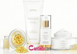 Serum Wajah Jafra harga serum wajah royal jelly jafra untuk jerawat terbaru 2018