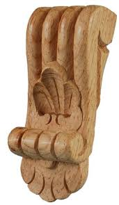 30 best carving ornaments i images on carved wood
