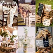 wedding supplies online rustic wedding supplies online wholesale rustic wedding supplies